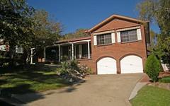 239 Wirraway Street, East Albury NSW