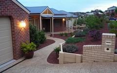 86 Michelle Avenue, Albury NSW