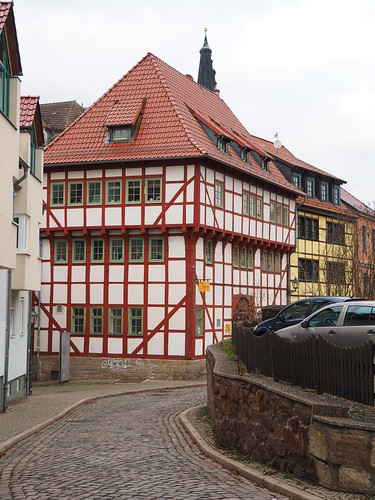 Finkenburg