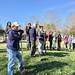 Landen Meadows 2-11-17 (20)