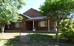 48 Underwood Street, Forbes NSW