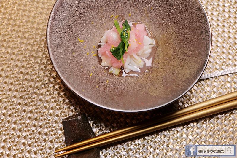 守破離Shu Ha Li日本料理鰻魚飯022