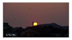 SHF_6404_Sun set (Tuan Râu) Tags: 1dmarkiii 14mm 135mm 1d 1dx 14 100mm 2017 2470mm 50mm 70200mm canon canon1d canoneos1dmarkiii canoneos1dx sunset hoànghôn hatien vietnam httpswwwfacebookcomrautuan71