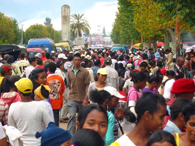 Madagascar2 - 141