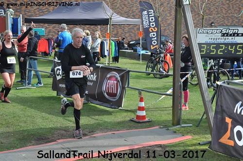SallandTrail_11_03_2017_0346