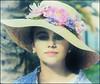 (2444) Retrat vintage (QuimG) Tags: portrait retrat vintage olympus quimg quimgranell joaquimgranell afcastelló specialtouch obresdart