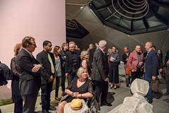 Erwin Wurm @ Kunsthaus Graz