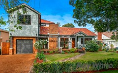 93 Pennant Parade, Epping NSW