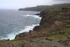 nakalele-2017c.jpg (James Popple) Tags: nakaleleblowhole usa hawaii