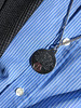 Cryogenic freezing instructions medallion, Impossible Foundation-Wilton Park event, Warner lot, Burbank, California, USA (gruntzooki) Tags: extropianism cryogenics cryonics immoirtality transhumanism singularity burbank california cali cal ca usa wilton park