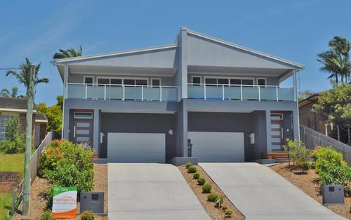 20B Raleigh Street, Scotts Head NSW