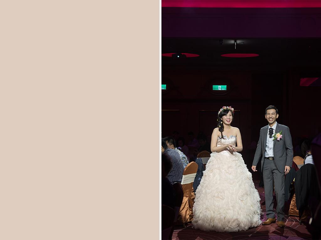 婚禮記錄采珮與盈仲-216