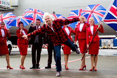 2017_03_27 Virgin Atlantic sea launch-13 (jplphoto2) Tags: 787 787dreamliner 7879 boeing787 boeing7879 gvows jdlmultimedia jeremydwyerlindgren ksea richardbranson sea seattletacomainternationalairport sirrichardbranson virginatlantic virginatlantic7879 virginatlanticseattlelaunch aircraft airplane airport avgeek aviation