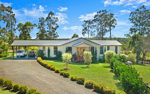 338 Sancrox Road, Sancrox NSW