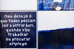 Elisângela Leite_Redes da Maré_23