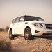 "nissan_patrol_desert_edition_by_mohammed_bin_sulayem_review_carbonoctane_4 • <a style=""font-size:0.8em;"" href=""https://www.flickr.com/photos/78941564@N03/33052282216/"" target=""_blank"">View on Flickr</a>"