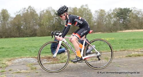 Pk Antwerpen TT (193)