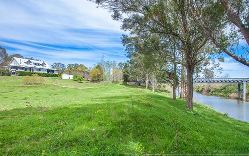 9 Martins Creek Road, Paterson NSW 2421