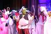 20170408-3003 (squamloon) Tags: shrek nrhs newfound 2017 musical