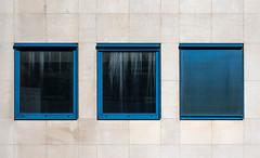 Dirty (jefvandenhoute) Tags: belgium belgië belgique brussels brussel bruxelles windows rhythm light