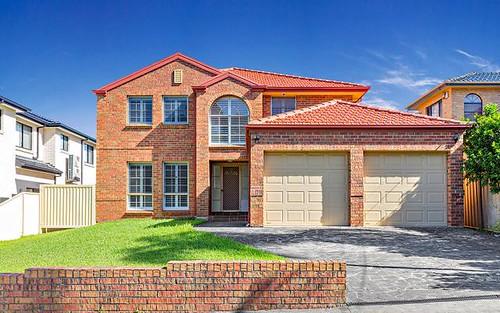 72 Norfolk Road, Greenacre NSW