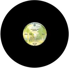 18 - Fleetwood Mac - Rumours - D - 1977--- (Affendaddy) Tags: vinylalbums fleetwoodmac rumours wea reprise wb56344 germany 1977 british1960sbluesrock collectionklaushiltscher