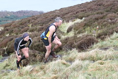 IMG_2960 (ajg393) Tags: criffel hill race 2017