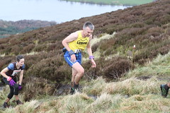 IMG_2958 (ajg393) Tags: criffel hill race 2017