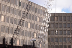 BSCF9548_f_2 (Bob_Last_2013) Tags: stjamescentre modernarchitecture modernism brutalism