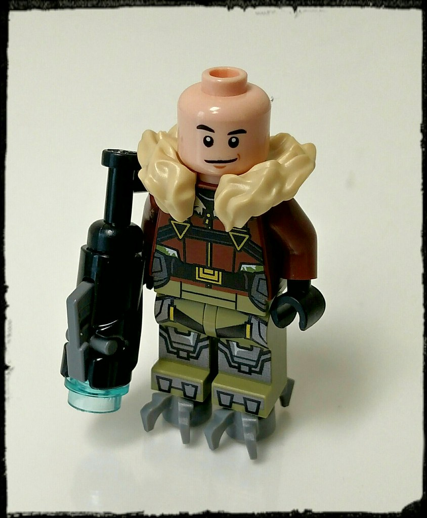 The world 39 s best photos of lego and vulture flickr hive mind - Lego spiderman 3 ...