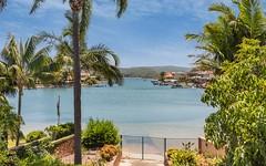 3 Mainsail Avenue, St Huberts Island NSW
