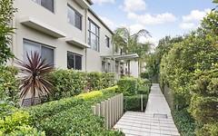 11/53-55 Lagoon Street, Narrabeen NSW