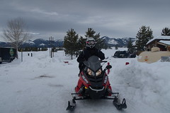 2017-00213 (kjhbirdman) Tags: activities businesspeople colorado eidt people places snowmobiling steamboatsprings unitedstates vascularsurgerycolleagues