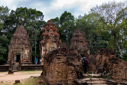 Cambodia_321 (8 of 11)