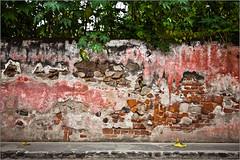 IMG_9022 (Piet Mulder) Tags: guatemala maya carchallenge worldtrip anchoragetopanama travel traveling travelling canon canon5d pietmulderfotografienl