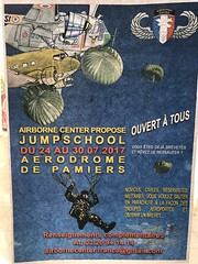 (emed0s) Tags: ad museum airborne