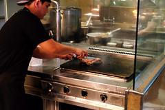 Mad for Wagyu Western 3 (clapanuelos) Tags: edsashangrila restaurant wagyubeef shangrilahotel