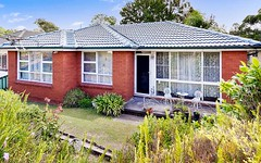 34 Allambie Avenue, Northmead NSW