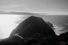 DSC05558 (intothesierra) Tags: rodeobeach marincounty goldengatebridge friendship ocean sanfrancisco roadtrip graffiti life