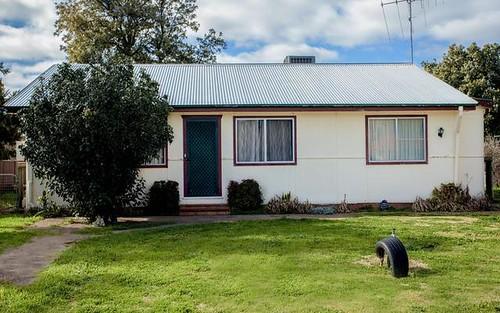 8 Queen Street, Wellington NSW 2820
