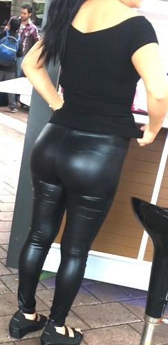 shinny ass - 'shiny-pants' Search - XNXX.COM