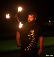 0S1A5788 (Steve Daggar) Tags: terrigal drummers drumming firetwirling hoops hoopspinners terrigalflowjam