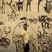 030317 são paulo (Vinícius Quaglia) Tags: brasil brazil street color