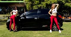 Online System San Pedro 023 (Ariel PH 2015) Tags: autos coches car automóvil exposición marcelo cottet marcelocottet arielph promotora pit babe racequeen calzas spandex lycra onlinesystem san pedro