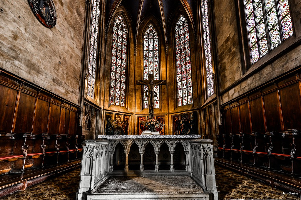 The world 39 s best photos of esslingen flickr hive mind for Innenarchitektur esslingen