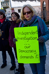Stakeout Outside the Barrington Illinois Office of Representative Peter Roskam 3-16-2017 9559 (www.cemillerphotography.com) Tags: aca affordablecareact obamacare trumpcare ryancare healthcare plans taxcuts wealthy onepercent premiums paymoregetless deductibles outofpocketcosts copays deathpanels coverage poorpeople deaths americanhealthcareact republicans
