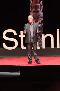 TEDxStanleyPark2017-232