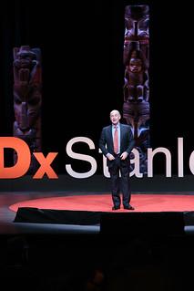 TEDxStanleyPark2017-320