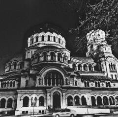 Newski (about.Jon) Tags: alexander newski cathedral sofia bulgaria balkan orthodox church architecture
