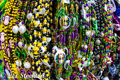 20170423_14380401-Edit.jpg (Les_Stockton) Tags: frenchquarter neworleans vacation louisiana unitedstates us